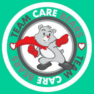 Team Page: Care Bears
